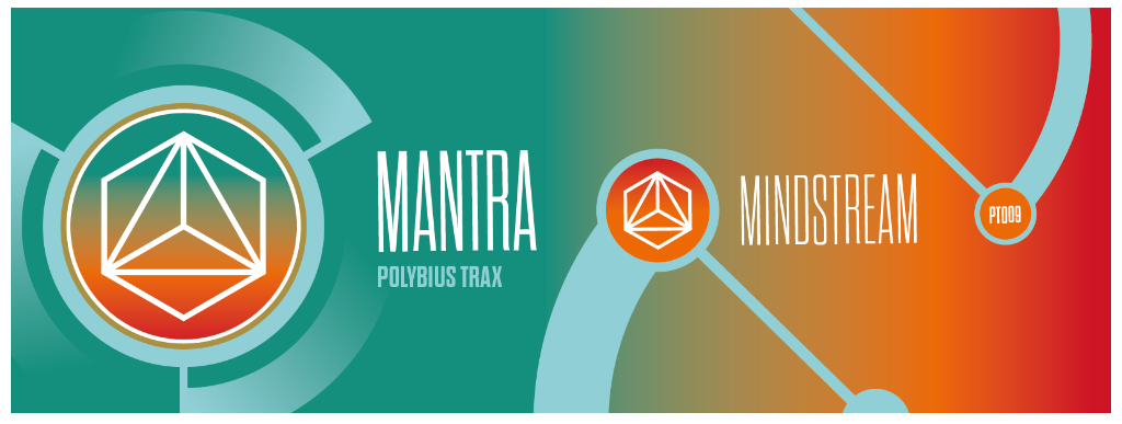 Mantra Mindstream EP Polybius Trax.png