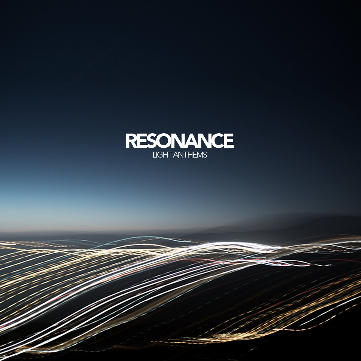 Resonance: Light Anthem