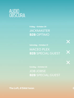 Audio Obscura ADE 2017.png