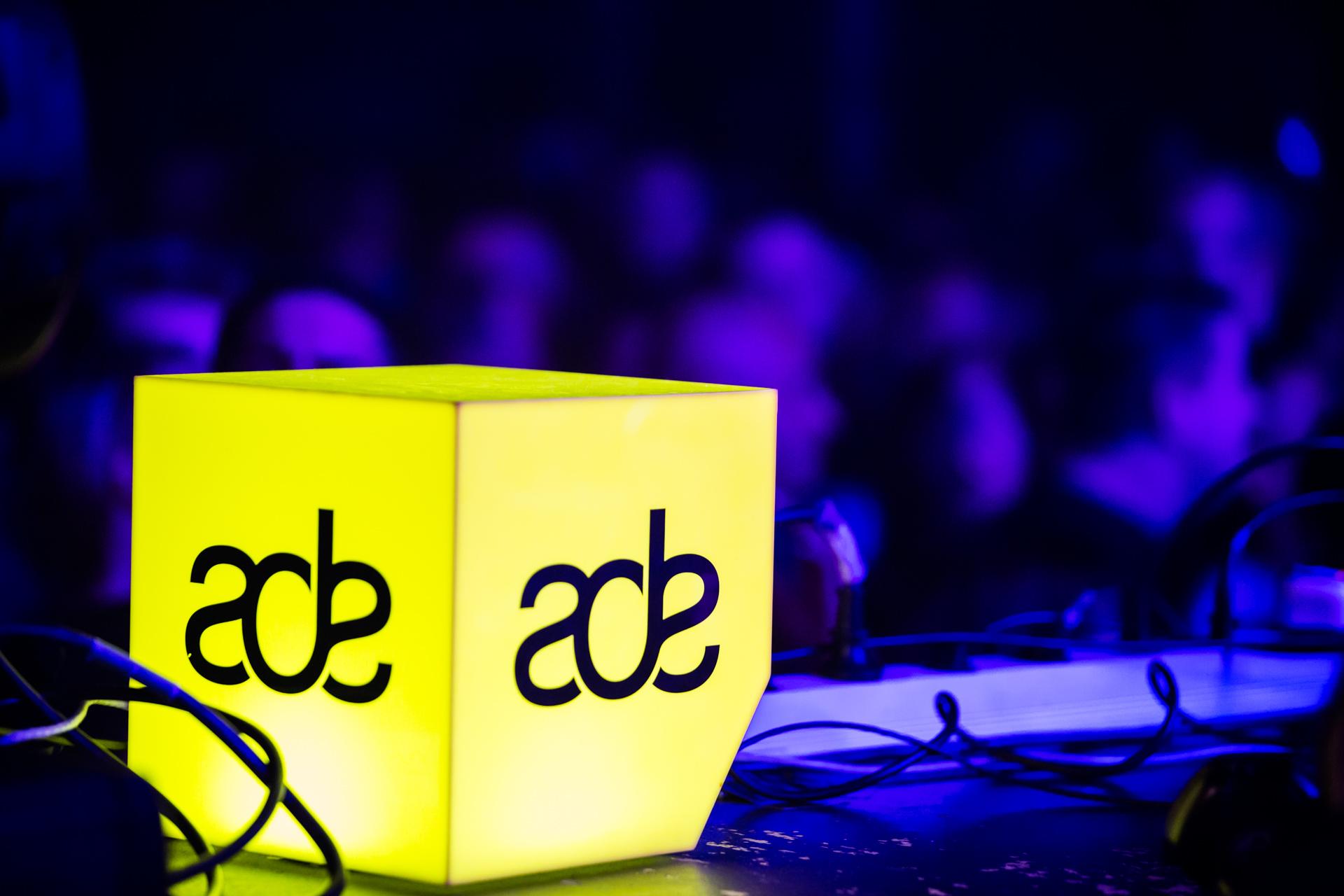 ADE Amsterdam 2017.png