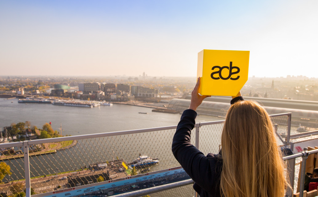 ADE Amsterdam 2017.jpg