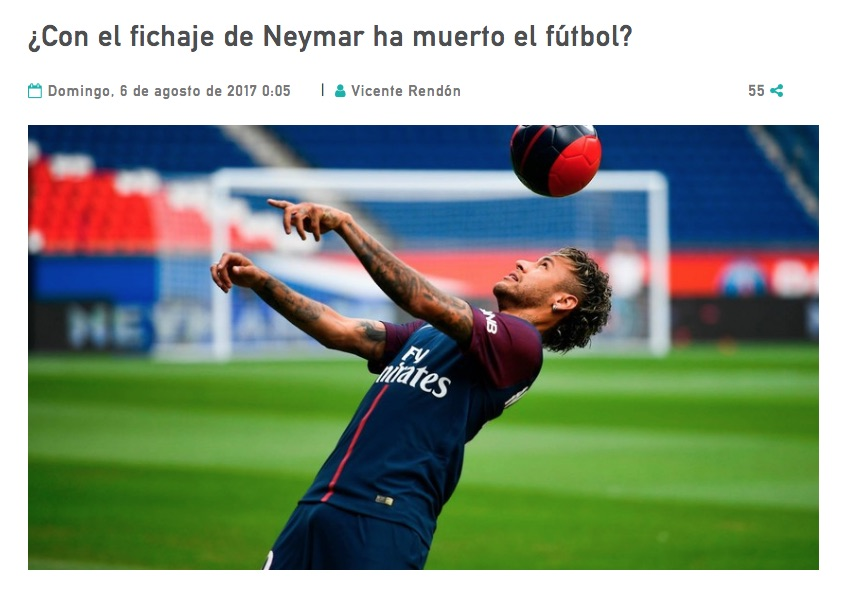 muerte futbol.jpg