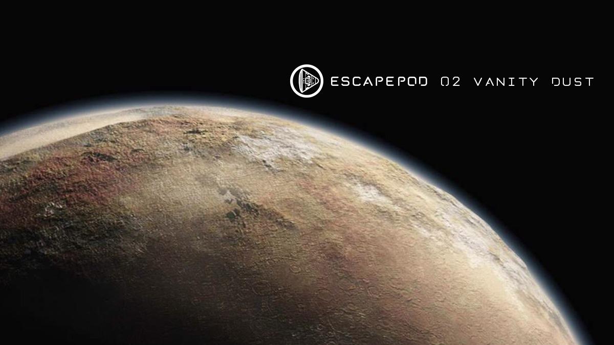 escapepod.jpg