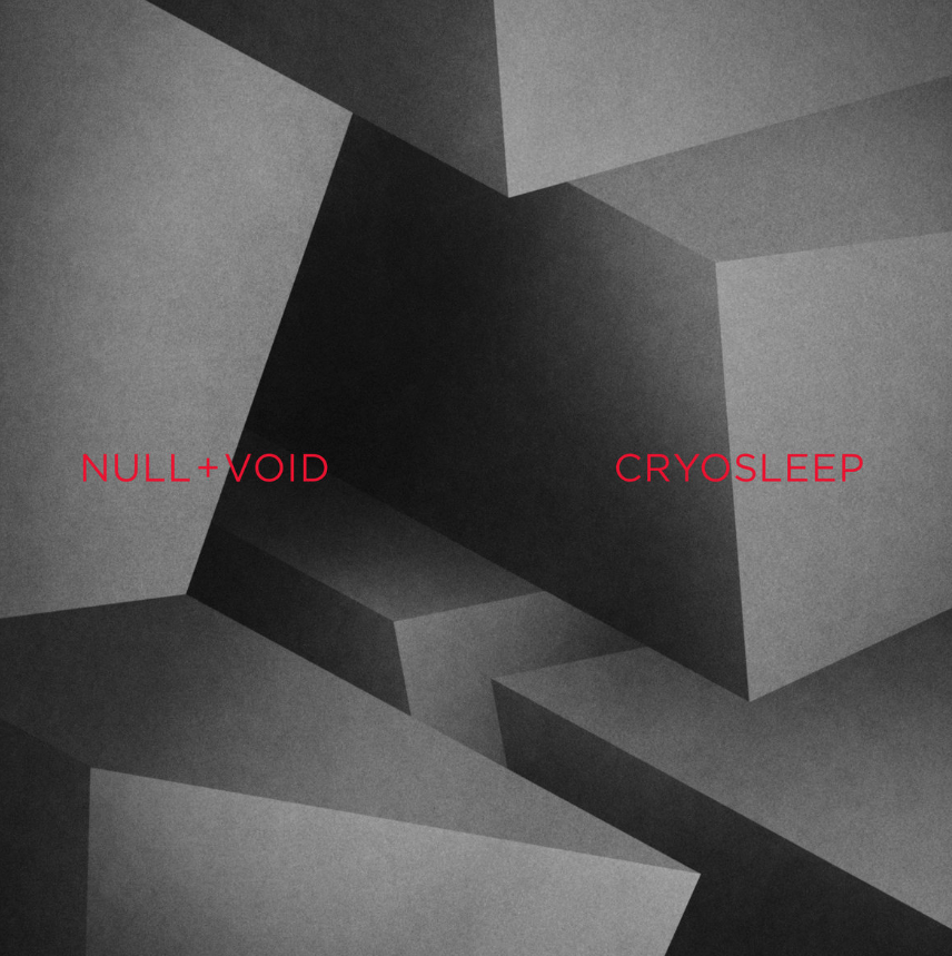 Null Void Cryosleep.png