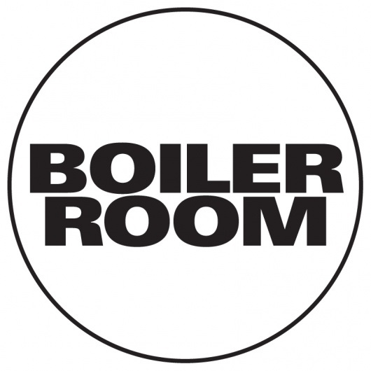 Boiler_Room_Music_Project_Logo.jpeg