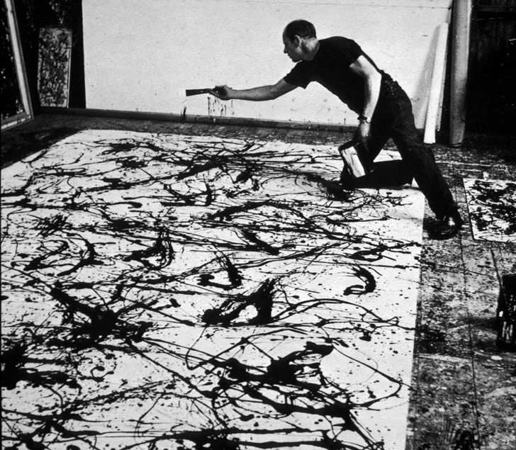 Pollock Action Painting.jpg