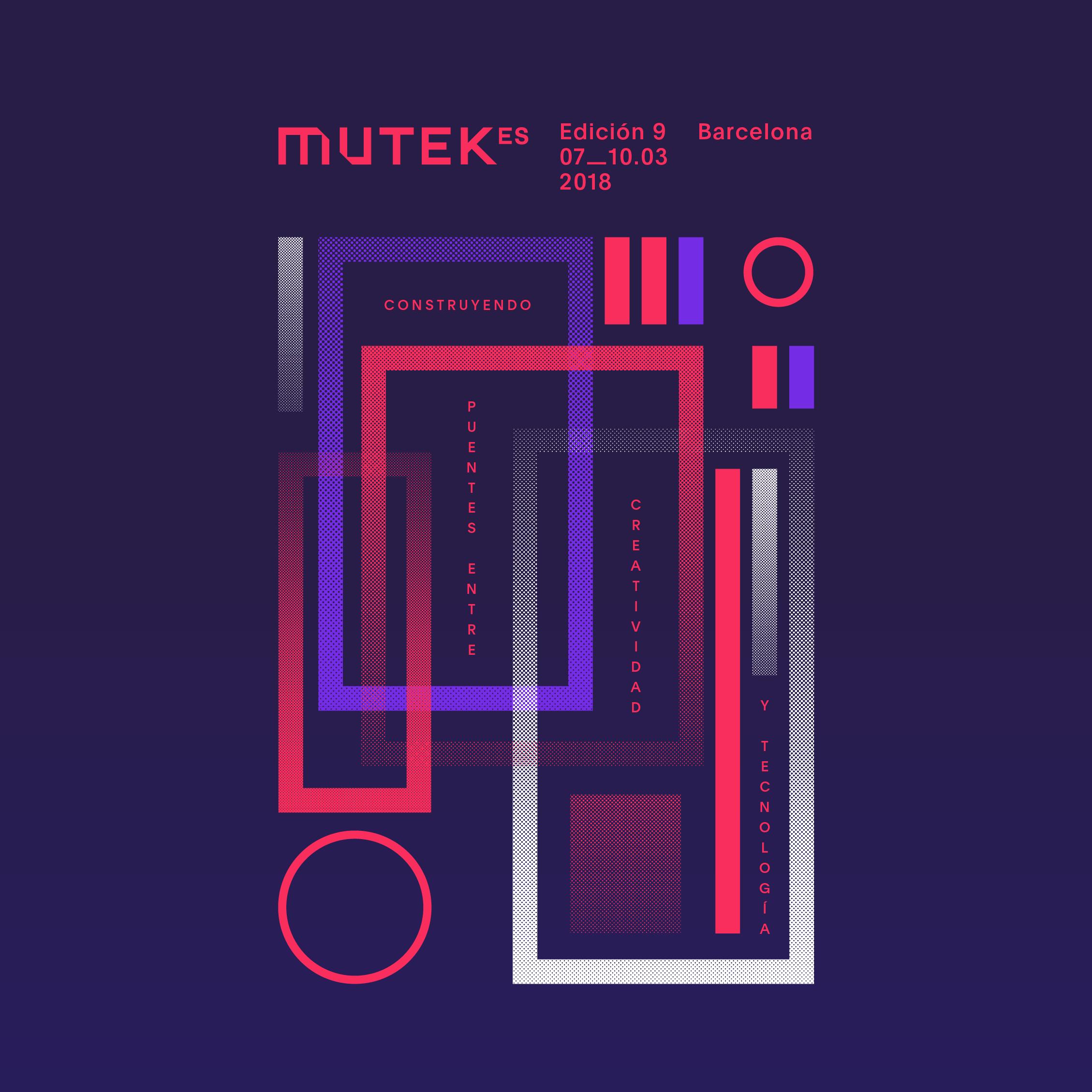 Mutek Barcelona 2018 Vanity Dust.png