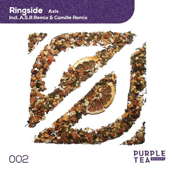 Purple Tea Axis.jpg