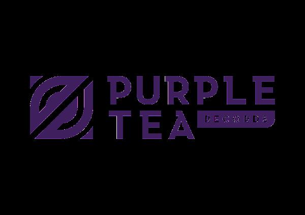 Purple Tea.png