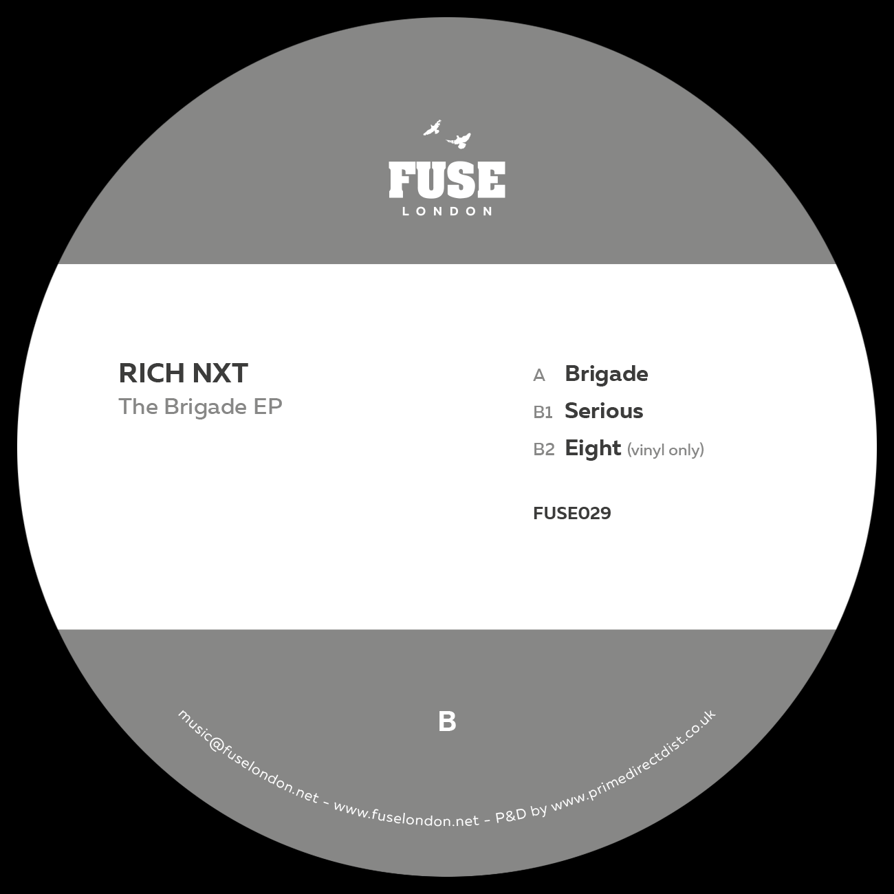 The Brigade EP Rich Nxt Fuse London.png
