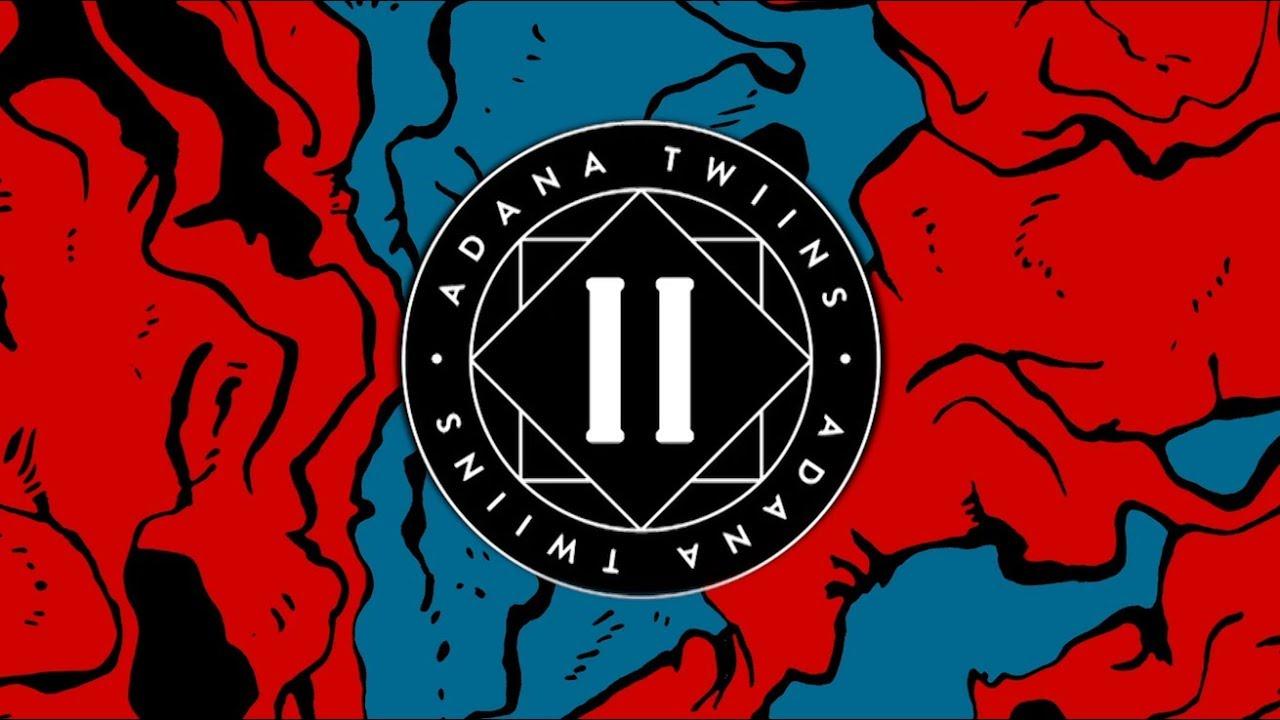 Adana Twins Jupiter EP.jpg