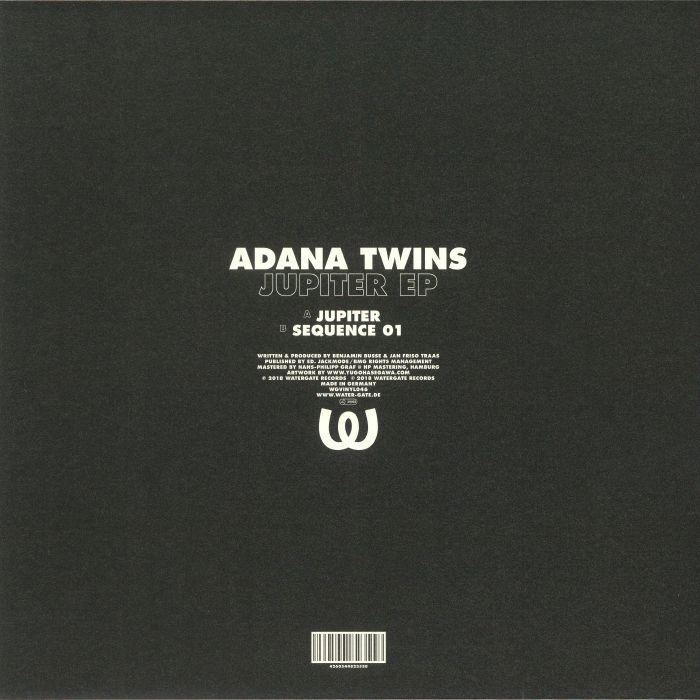 Adana Twins Jupiter EP Watergate 2018.jpg