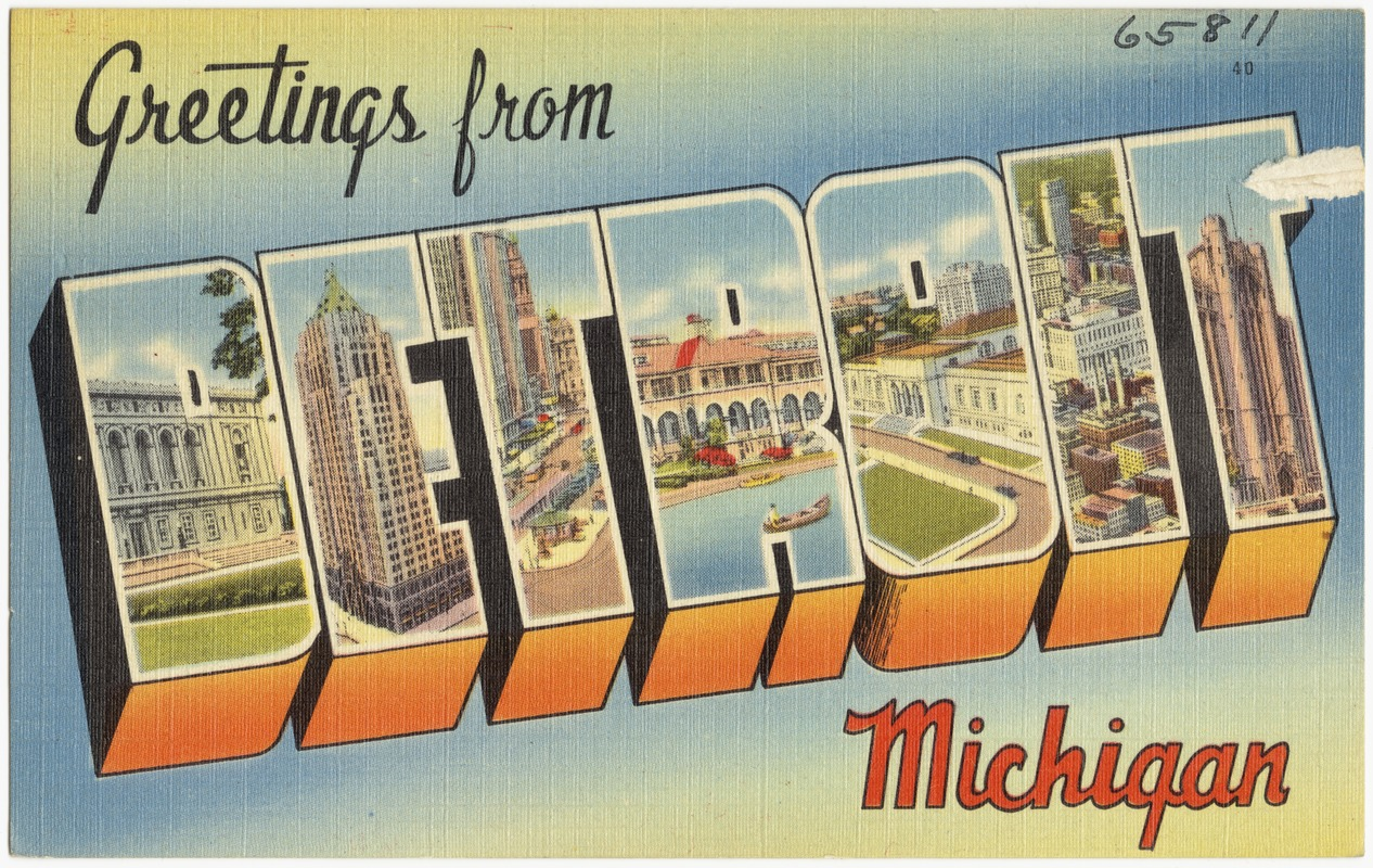 Greetings Detroit.jpg