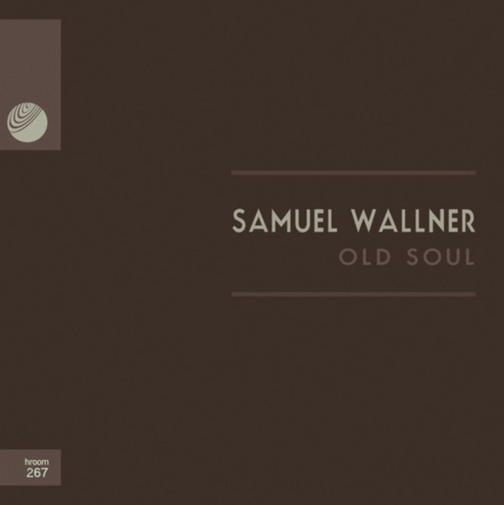 Old Soul Samuel Wallner.png
