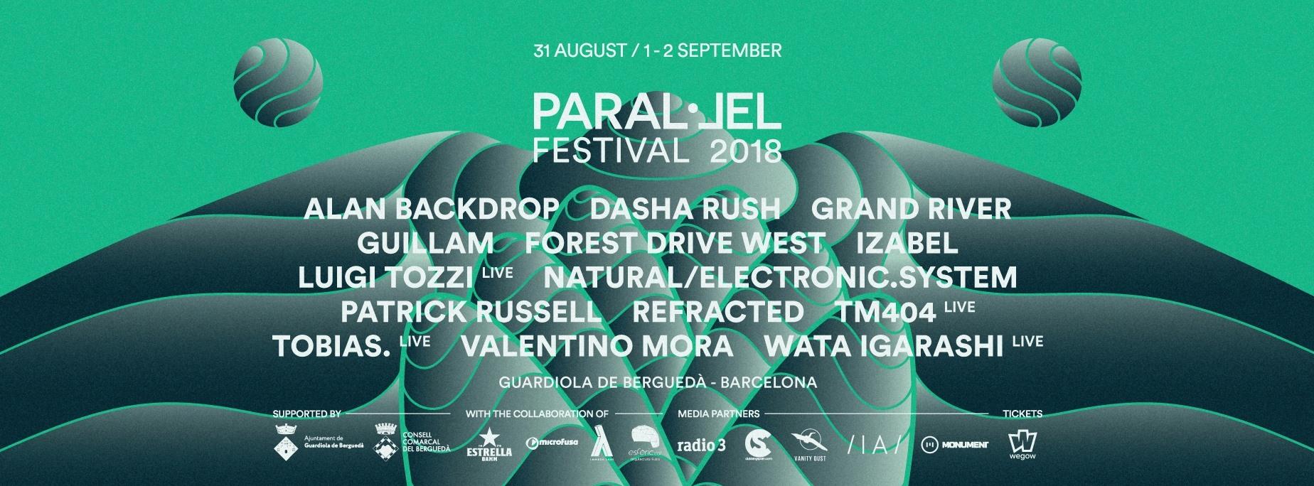 Parallel Festival Lineup 2018.jpg