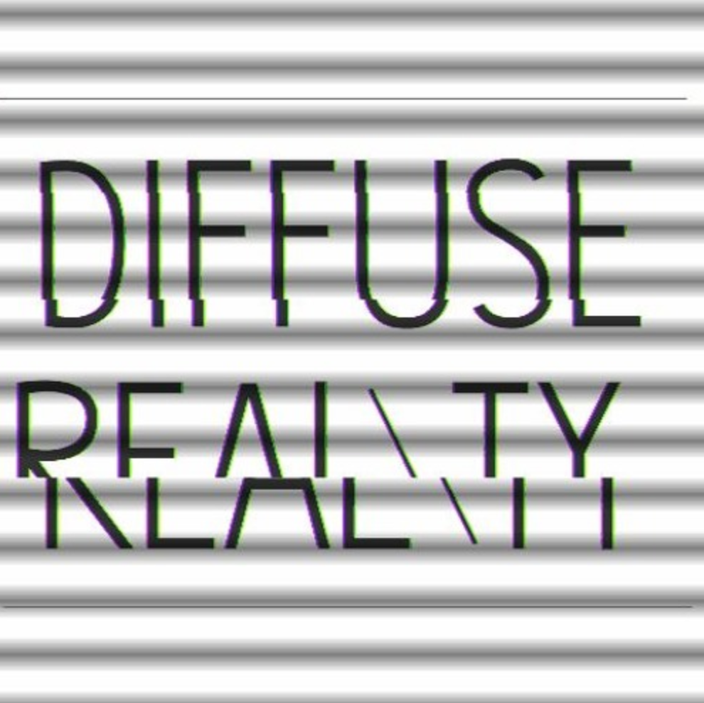 Diffuse Reality.png