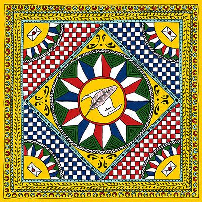 Love Letters From Sicily, su último release junto a Ryan Davis