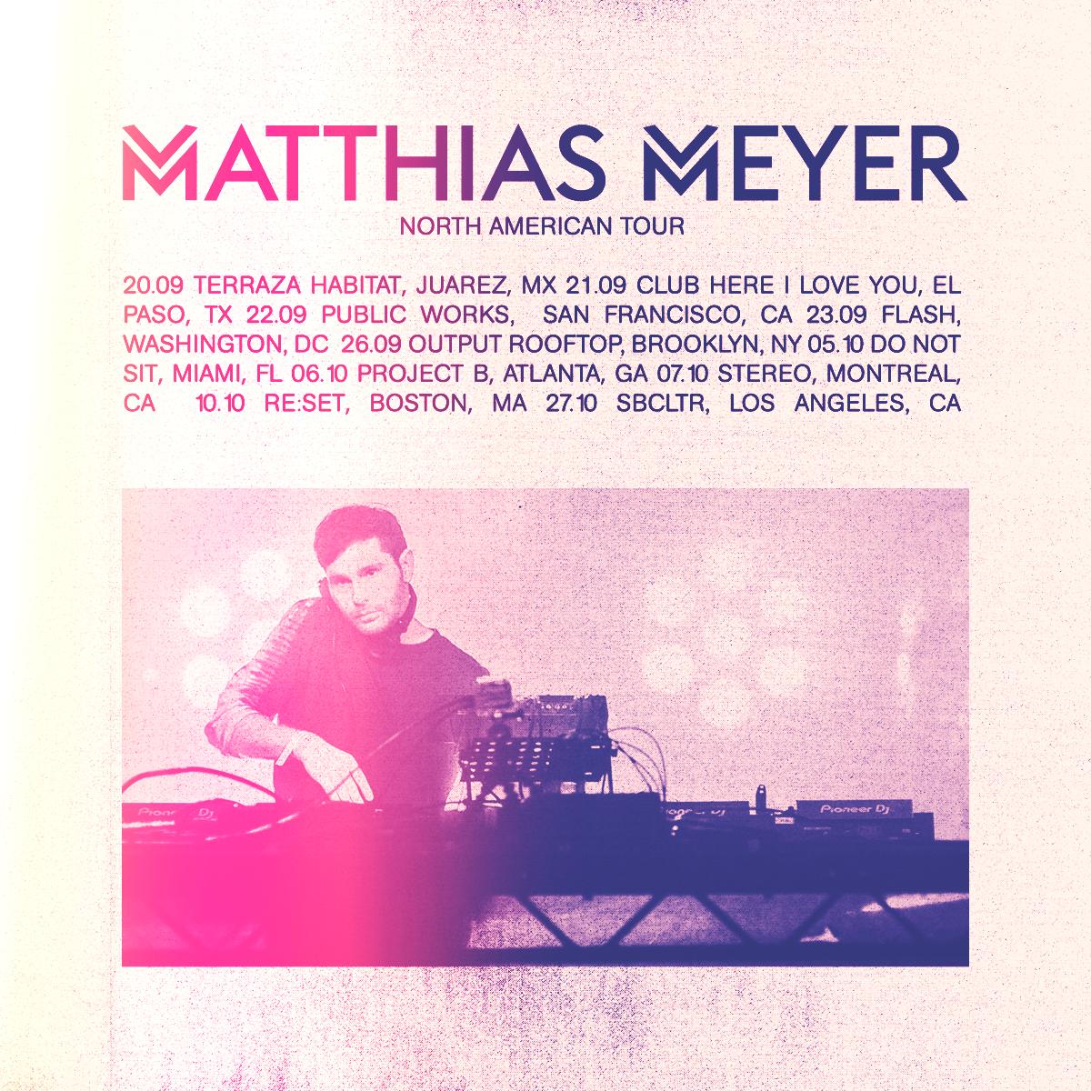Matthias Meyer Tour.png