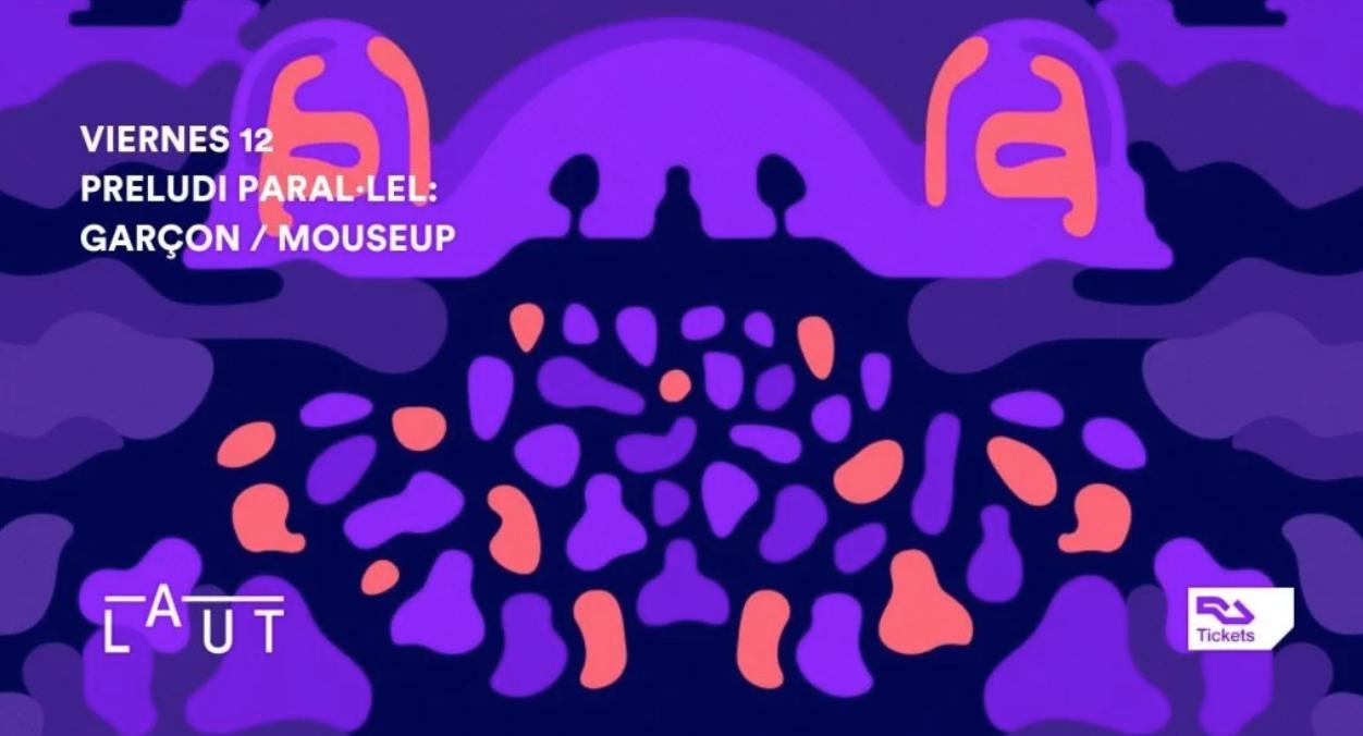 Preludi Parallel Festival Barcelona Laut 2019.png