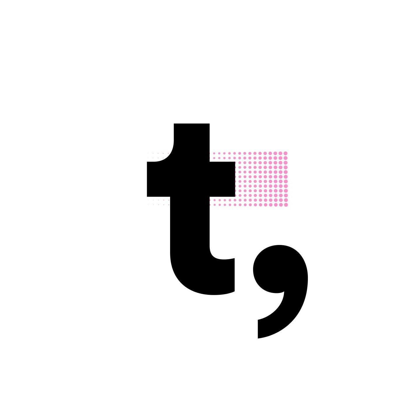 Teorema Festival Logo 2019