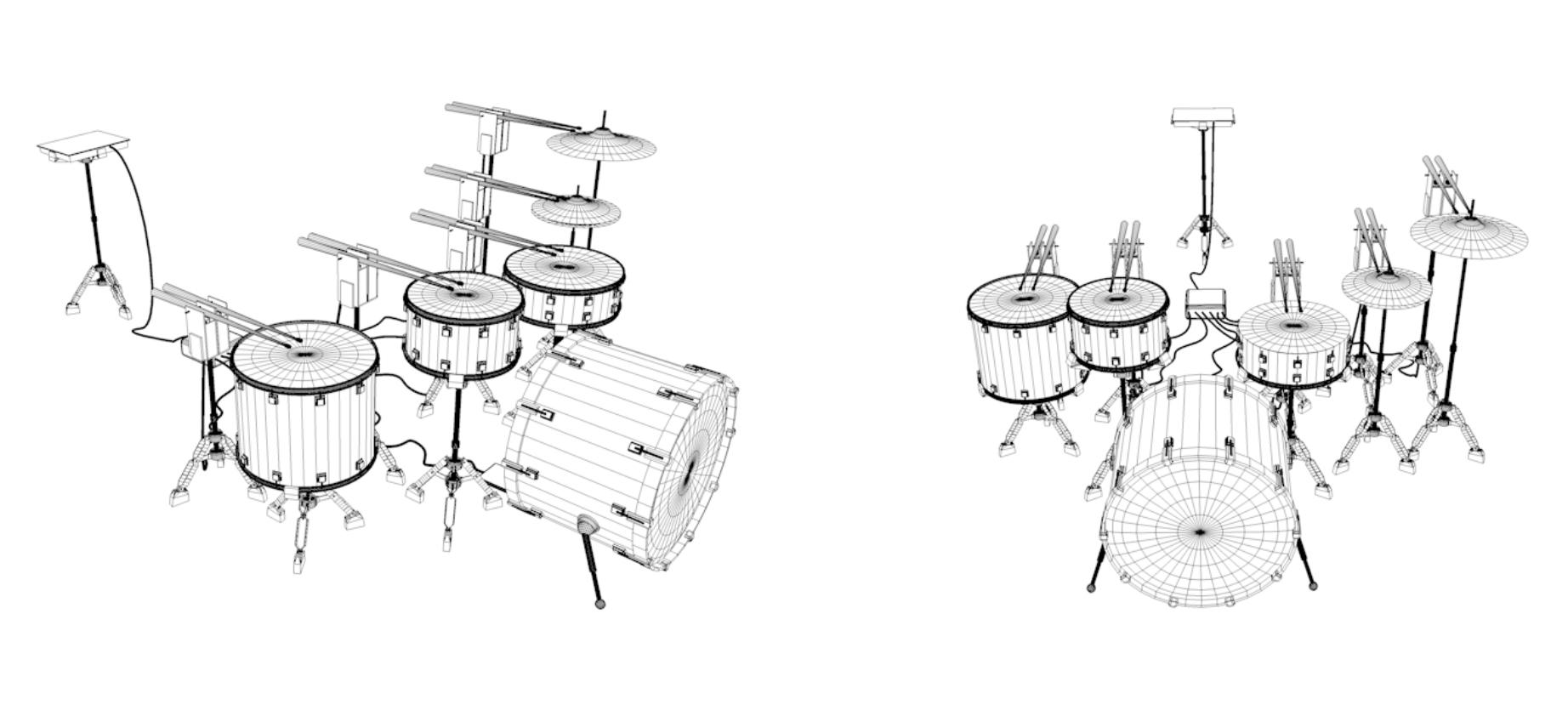 Augmented Drum Machine.png