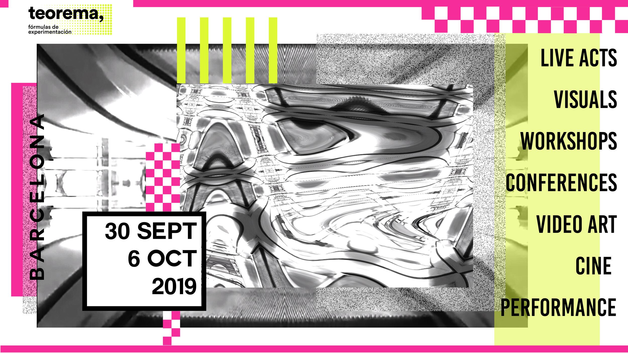 Teorema Festival 2019.jpg