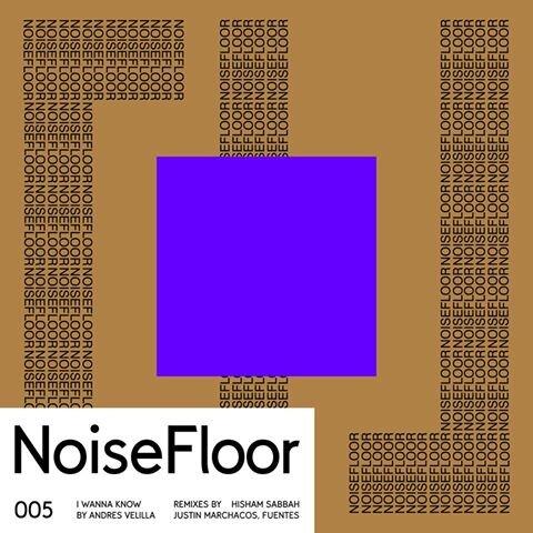 noisefloor.jpg
