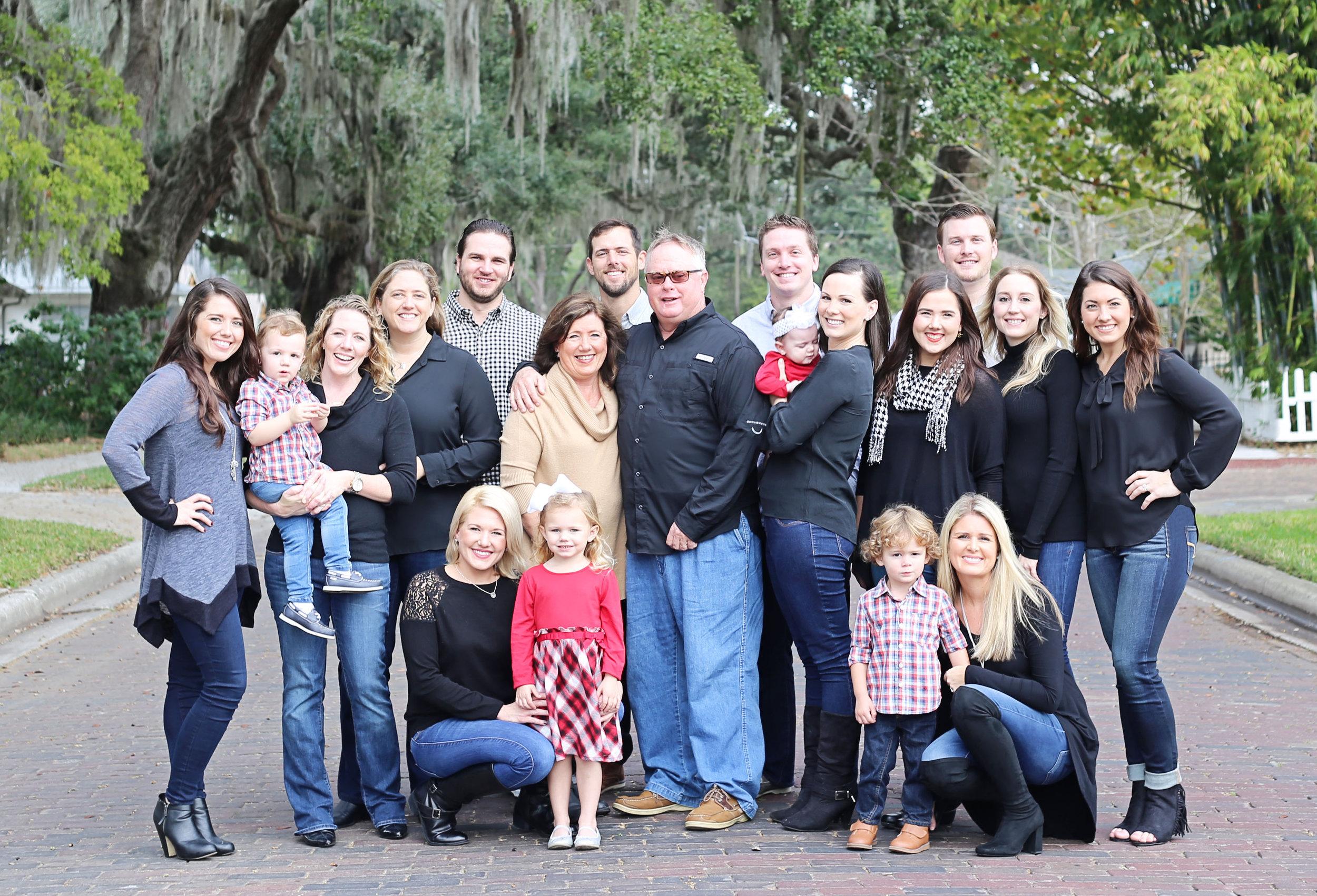 clarkfamily34updated - Copy.jpg