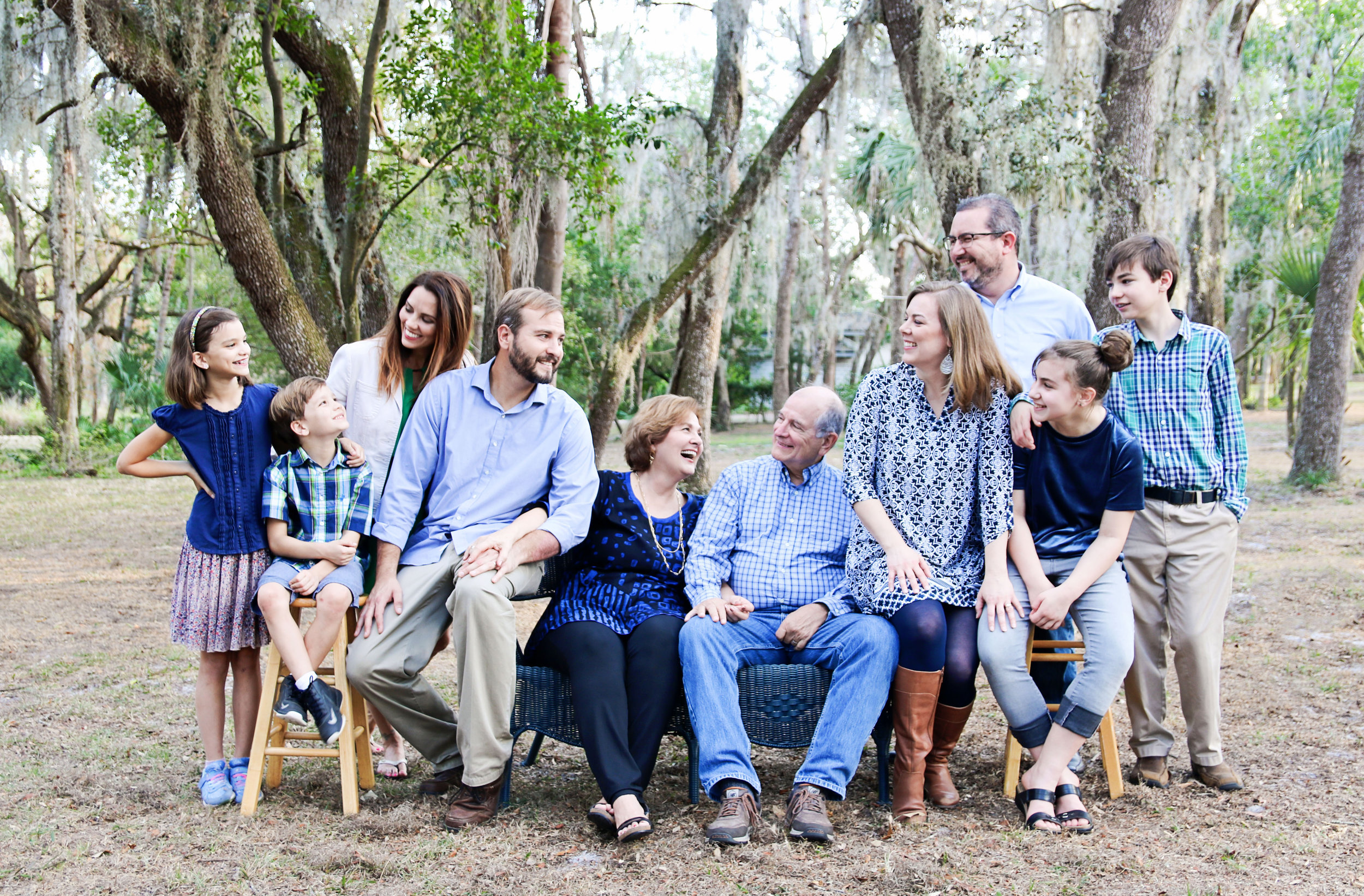 cervero gifford family-8.updated.jpg