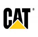 CAT BCP
