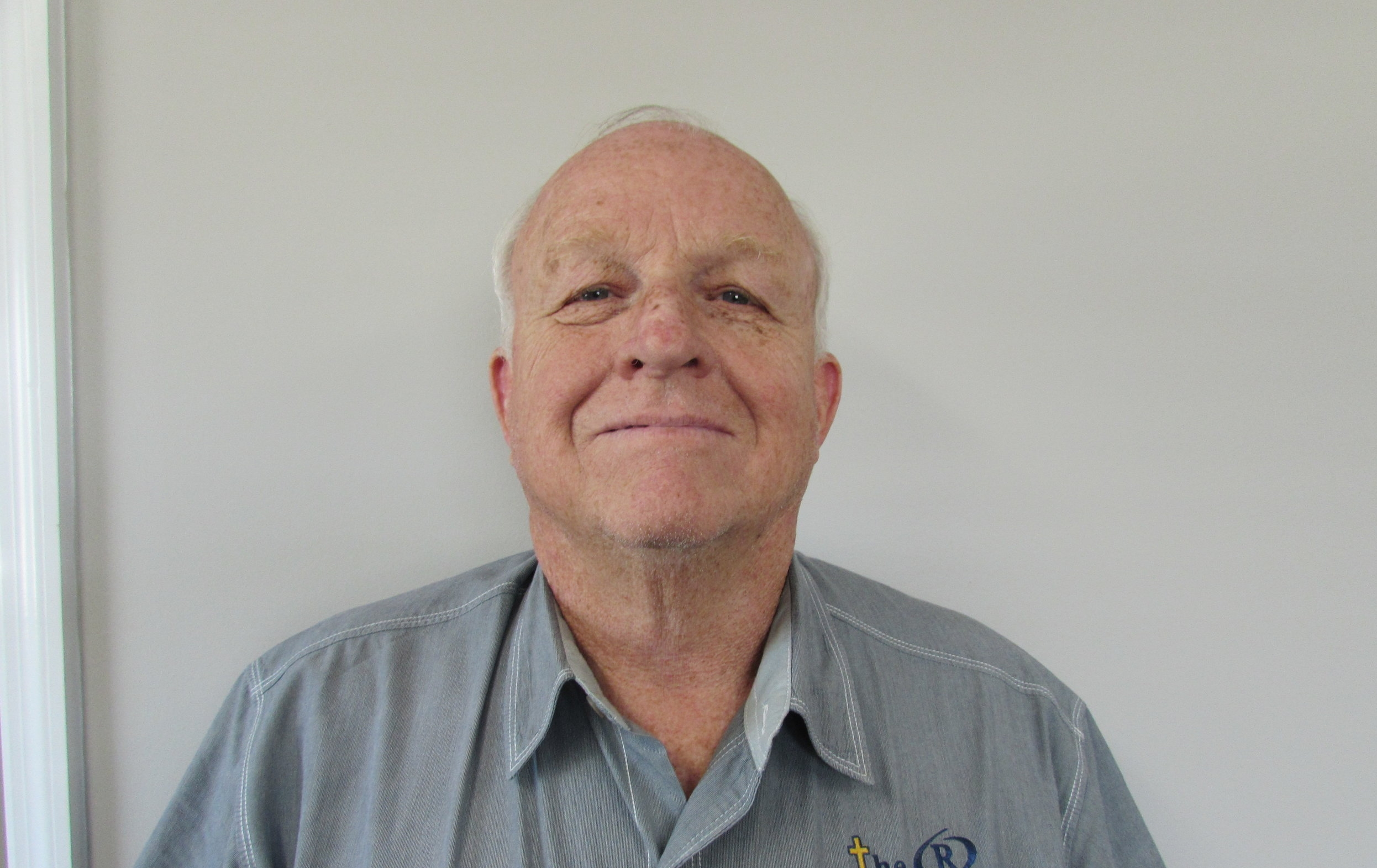 Tommy White - General Manager / Outside Sales