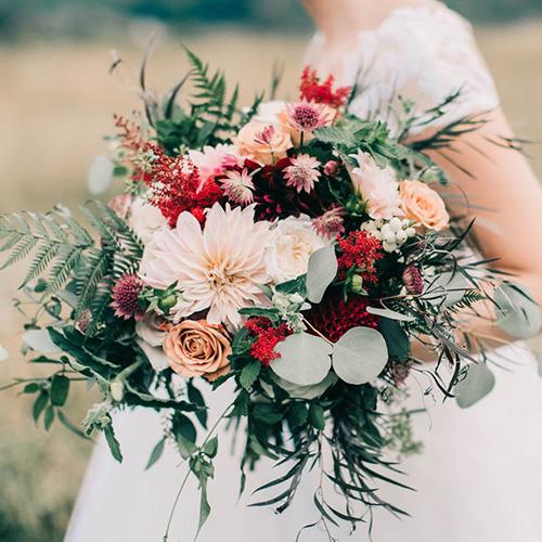 callista-designs-floral-2.jpg