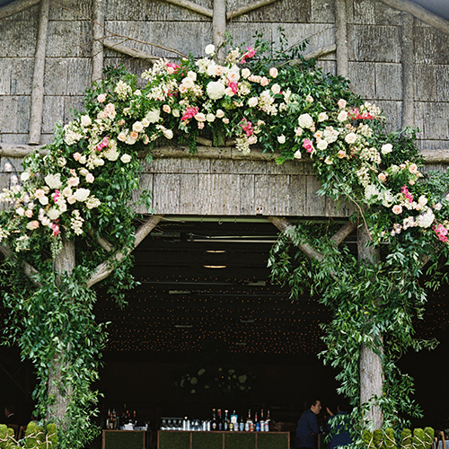 callista-designs-floral-7.jpg