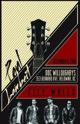 doc-willoughbys-show-paul-lambert