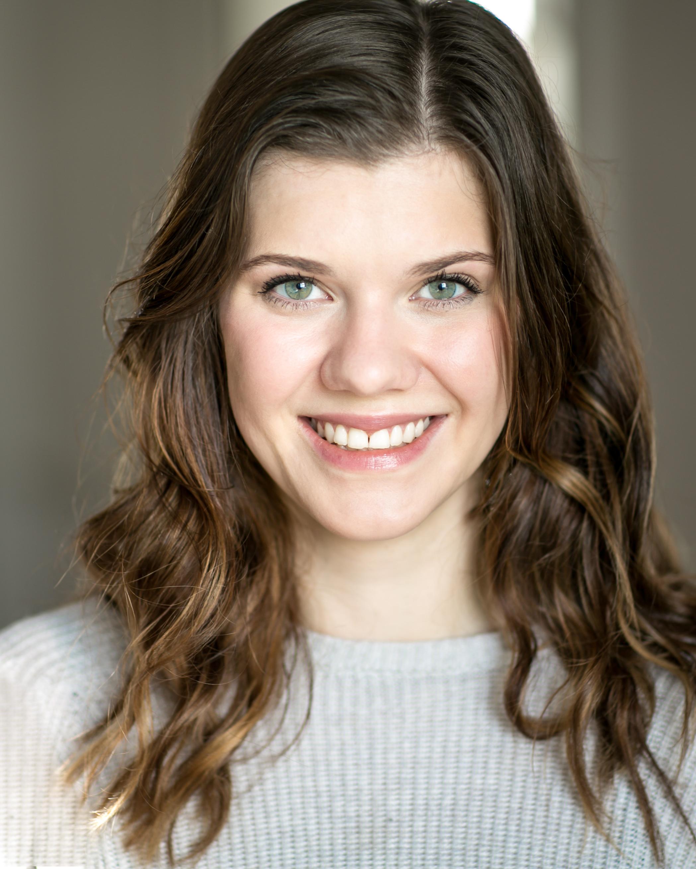 Emma Wessleus