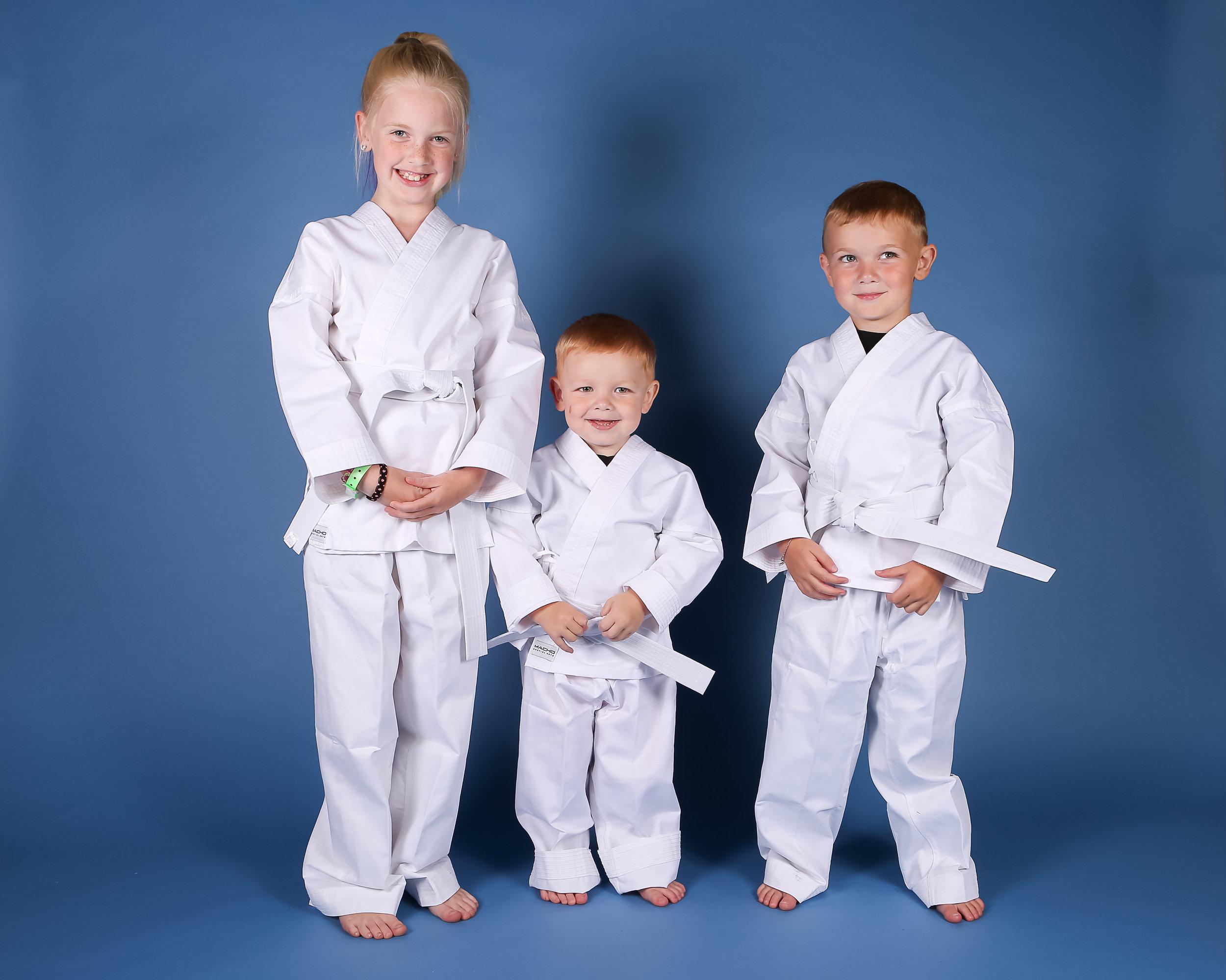 Masters Martial Arts Academy (62).jpg
