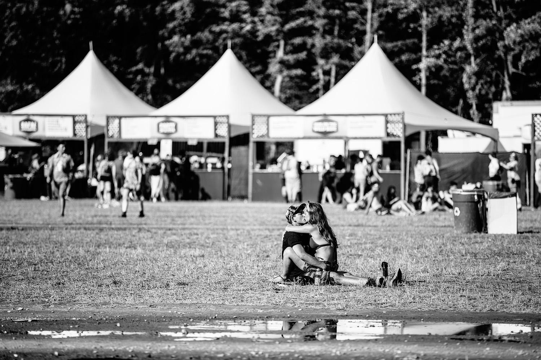 firefly_music_festival_photographer4.jpg