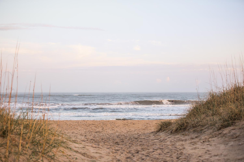 cape_hatteras_surf_photographer.jpg