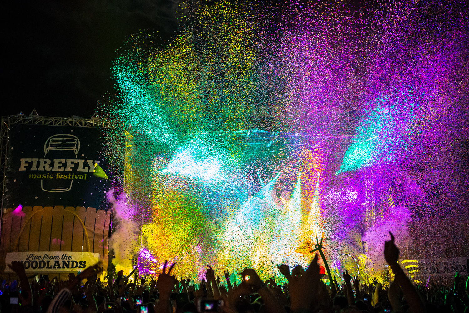 firefly_confetti_music_photographer.jpg