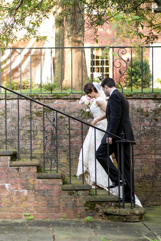 brantwyn_estate_wedding_photographer11.jpg
