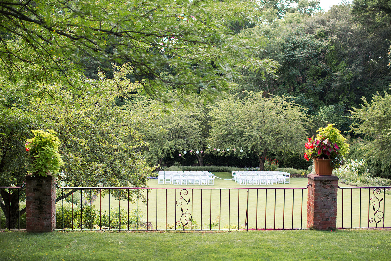 brantwyn_estate_wedding_photographer10.jpg