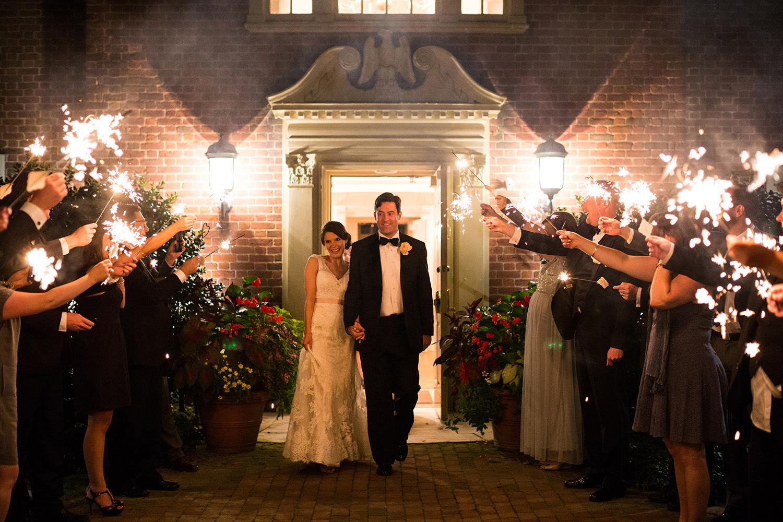 brantwyn_estate_wedding_photographer12.jpg