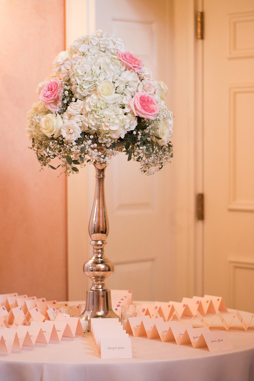 brantwyn_estate_wedding_photographer1.jpg