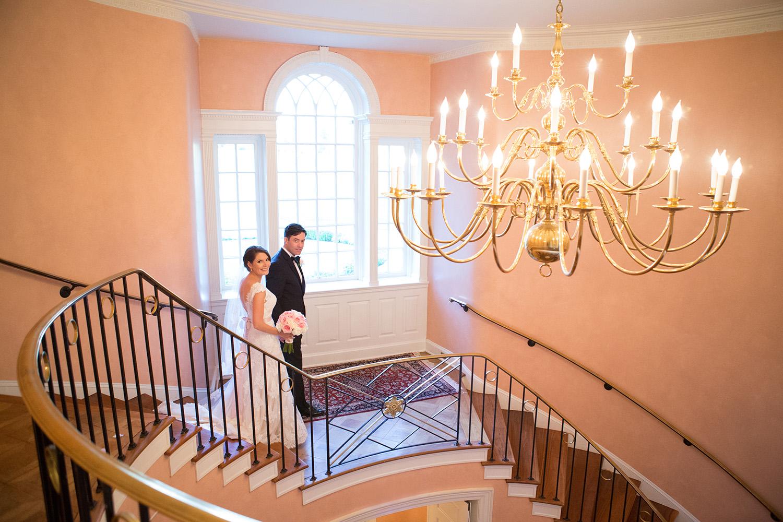 brantwyn_estate_wedding_photographer3.jpg