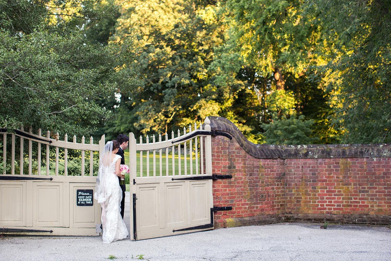 brantwyn_estate_wedding_photographer2.jpg