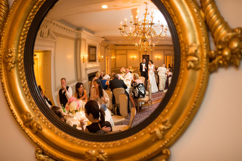brantwyn_estate_wedding_photographer4.jpg