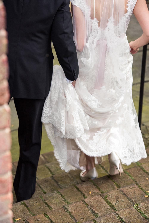 brantwyn_estate_wedding_photographer8.jpg
