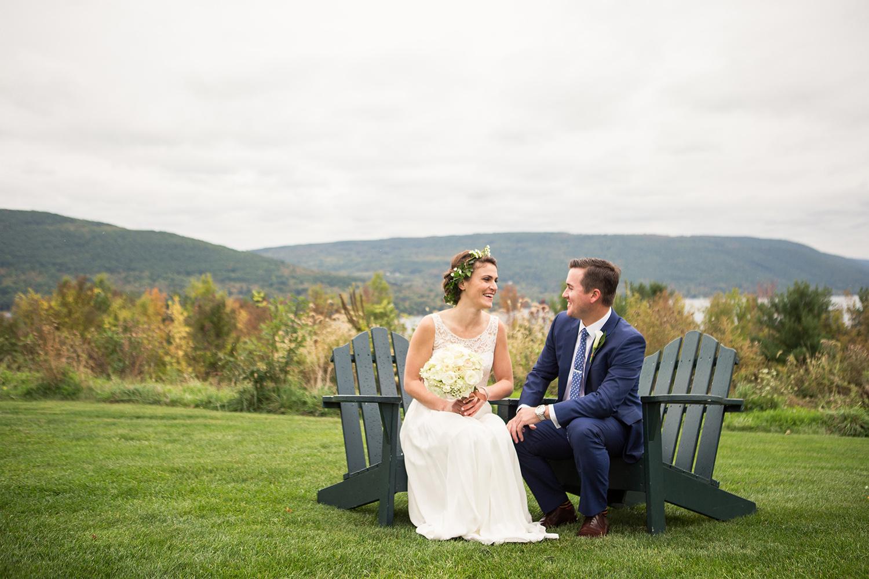 bristol_harbour_wedding_photographer4.jpg