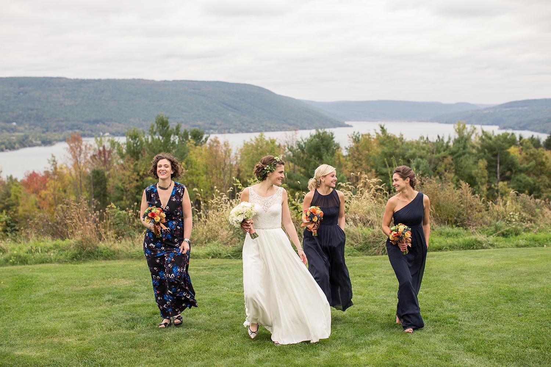 bristol_harbour_wedding_photographer.jpg