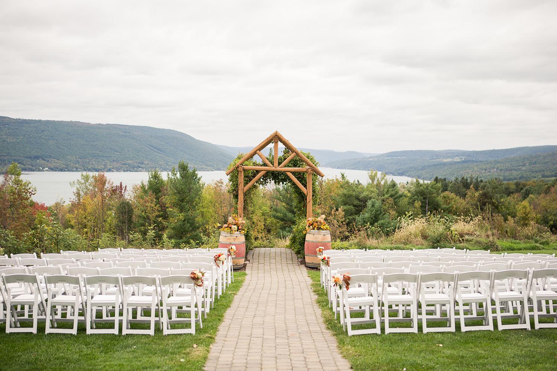 bristol_harbour_wedding_photographer5.jpg
